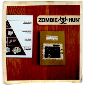 zombiesurvival2