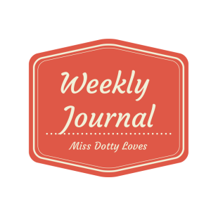 Weekly Journal